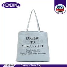 OEM/ODM Factory Best Price Female Bag Shoulder Canvas Bag