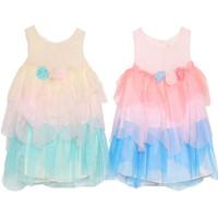 wholesale cheap children lastest fashion summer clothes pictures cheap unique summer clothes