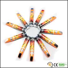 Scratch removal car paint pen