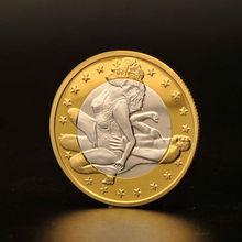 tokens com valor crescente para investir