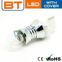 High Power 12v H3 Car Turn Lamp Led Light Car Led Lamp 3157 7440 Tail Lamp For Bmw E90