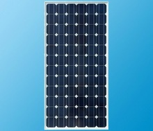 320 Watt Mono Solar Panel with Competitive Price