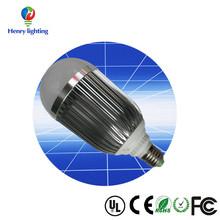 18W Led Bulb AC 100-240V - 3000K Warm White - 60 Watt Equals