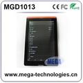 Más barato 7 firmware pulgadas android tablet pc 7'' a20 tabletas android con alta resolución