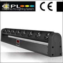Best Price Easy Installation Bar And Night Club Decoration Xxx China Video Led