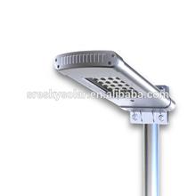 5w Solar Led Street Light Price,Solar Powered Street Lamp,Solar Panel Products Livarno Lux Led