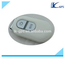 LKGPS 106 MINI Car Person Pet GPS/GSM/GPRS Tracker Spy Vehicle Real time GPS tracker