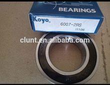 Top grade cheapest square bore bearing