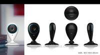 Hot latest wireless 720p hd ip camera mini p2p ip wifi shenzhen camera