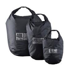 DB15021 CAMPING BAG/OCEAN DRY BAG/OUTDOOR BAG