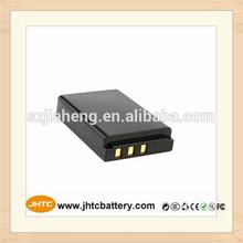Lithium battery pack 3.7V 1750mah for video camera Kodak Klic-5001