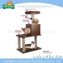Hot sale wholesale corrugated cardboard cat scratchers