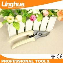 garden tool fruit picker/house door garden tool