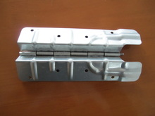 Pallet collar hinge for furniture hardware made in haining