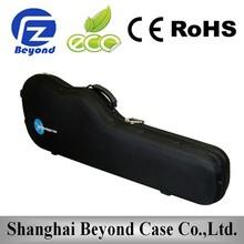 EVA colorful guitar case