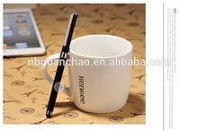 2015 New design fancy 3 in 1 stylus pen NP-86