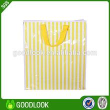 cheap price fast shipping plastic shopping bags in yiwu