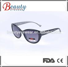 Women style taiwan sunglasses