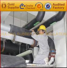 closed cell pvc rubber foam ,plastic foam sheet with rubber