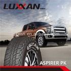LUXXAN Aspirer PK SUV Tires All Terrain Tires 31*10.5R15