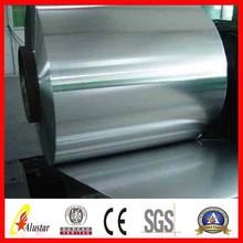 galvanized sheet metal roofing rolls/zinc coated metal roofing sheets price per piece