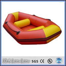 factory directly inflatable boat hypalon for adult