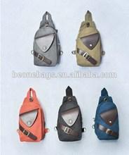 Alibaba Website Fashion Rucksack Backpacks Chest Bag