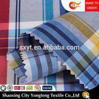 cotton oxford cloth fabric
