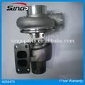 hx35 4038475 4035373 turbolader