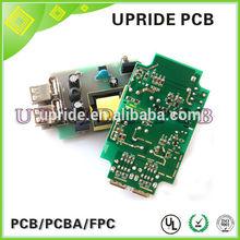 printed circuits assemble, shenzhen pcba, pcba factory