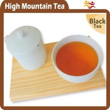 Taiwan NOT Nilgiri tea suitable for organic chamomile tea not tea blend