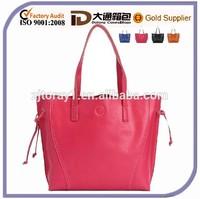Cheap Wholesale Make Your Own Handbag Manufacturer Replica Tote Bag