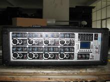 professional portable antenna amplifier for car radio