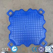 slip resistant surface float