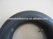 motorcycle inner tubes for tyre 3.00-18 Ply Rating:4PR/6PR/8P