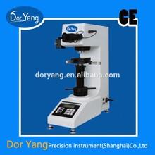 2015 Good MHV-10Z Digital Vickers Hardness Tester Digital Hardness Dor Yang Hard Disk Tools Repair Universal Digital