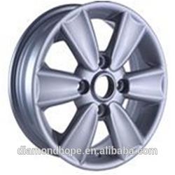"Universal 14"" car sport rim(ZW-HT146775)"