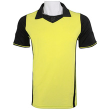plus size men dress,fancy product for men,custom cut and sew t shirts