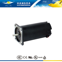 2015!!!! made in China hot sale!!!!! 400w 12volt motor electric for car
