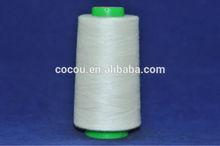 bag closer/polyester spun yarn 10/2 10/3 10/4