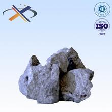 SiCaBa ferro alloys with competitive price/Si-Ba-Ca/sicaba for steel making ferro alloy