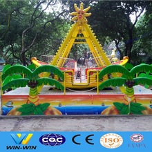 Made in China carnival pirate ship ride for sale