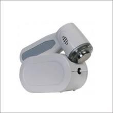 PS-306 protable ultrasonic beauty equipment.beauty industry