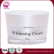 2015 Hot-Sale Whitening Cream Face Beauty