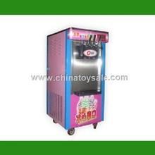 China Food Machine of ice machine[H100-27]