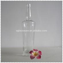 Glass bottle wedding invitations new glass milk bottles sale