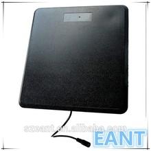 RF lable deactivator 8.2mhz eas deactivator Strong decoding board