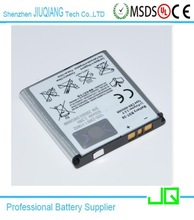 Rechargeable Battery for Sony X1 X2 X10 BST-41