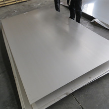430 black colored stainless steel sheets