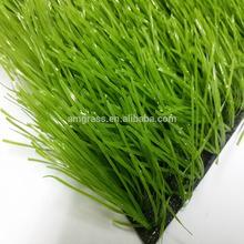 grass carpet/artificial grass for soccer pitch/field